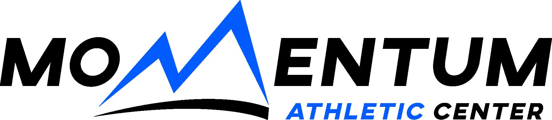 Momentum Athletic Center